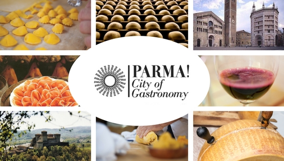 collage-tour-pr-city-of-gastronomy