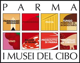 logo-8-musei-del-cibo-2019-ith220
