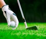 Golf e Turismo