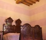 purple suite